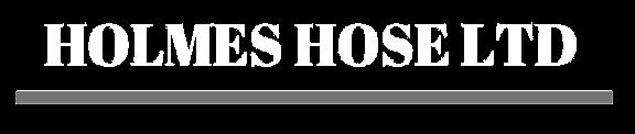 Holmes Hose